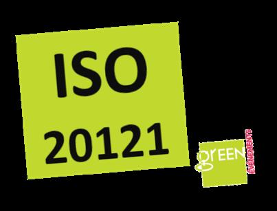ISO20121.fr